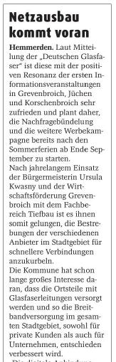Erft-Kurier 13.07.2013 (1)