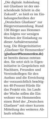 Erft-Kurier 13.07.2013 (2)